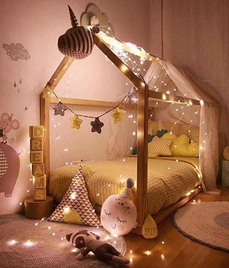 (notitle) – Kinderzimmer