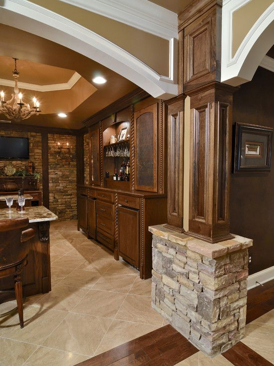 8 Best The Affordable Companies Basement Bar Images On