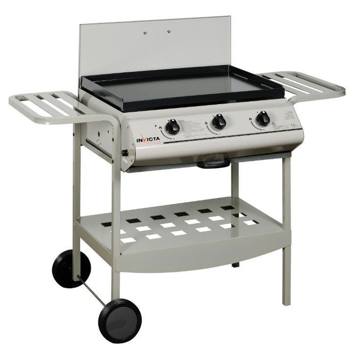 13 best Barbecue images on Pinterest Barbecues, Kitchens and Classic