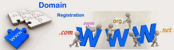 Matter of Tech, Gurgaon is one the upcoming Web design companies in Gurgaon that offers web designs.