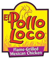 A SoCal taste I miss a lot! El Pollo Loco