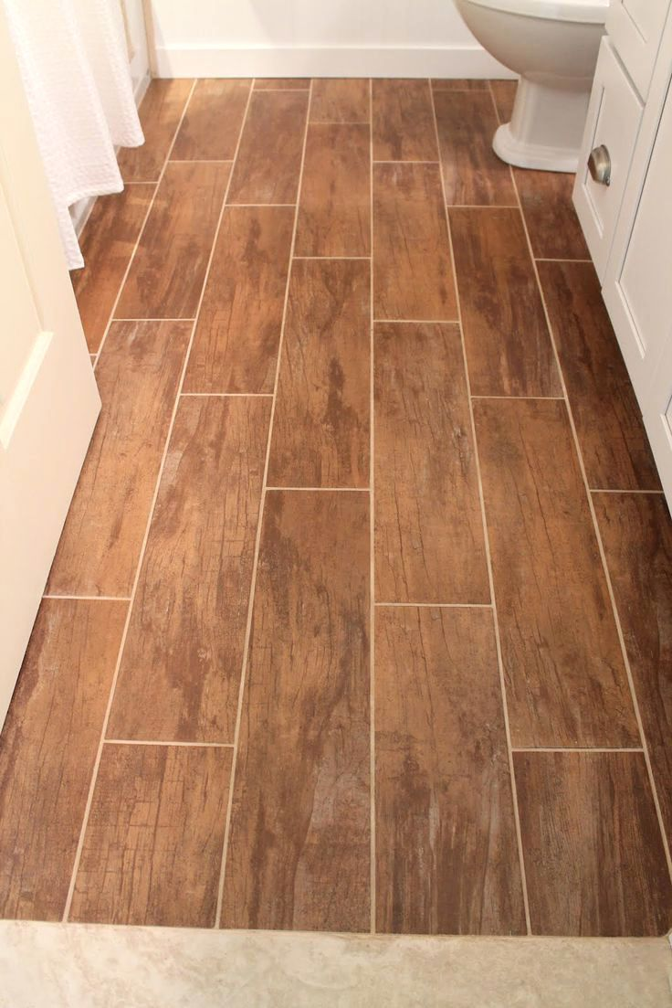 Tile Idea Floor Covering Materials Stone Flooring Types Stacked
