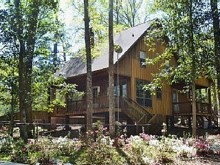 Charmant Acadian On Lake Rosemound Near St. FrancisvilleVacation Rental In Baton  Rouge From