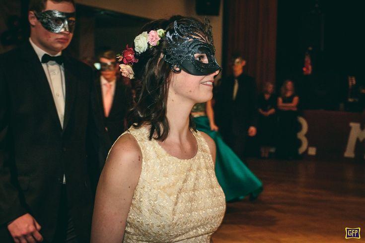 Maturitní ples - Ples 20 1 2017 0708 web - Fotogalerie GFP