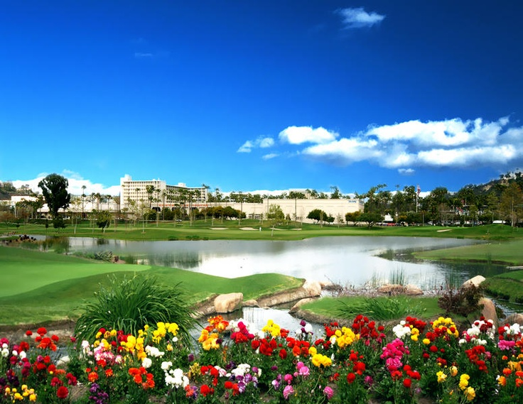 Home of the 2012 AKA American Open.    For more information visit http://www.tournamentnewsonline.com/events/?id=13=11