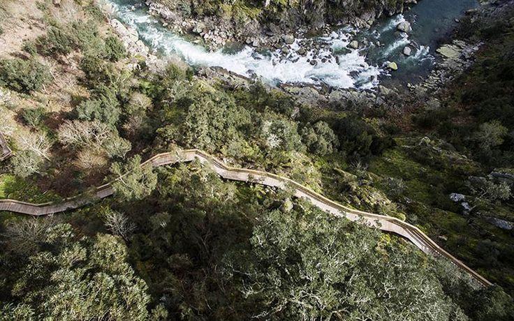 Paiva Walkways Picture 2016