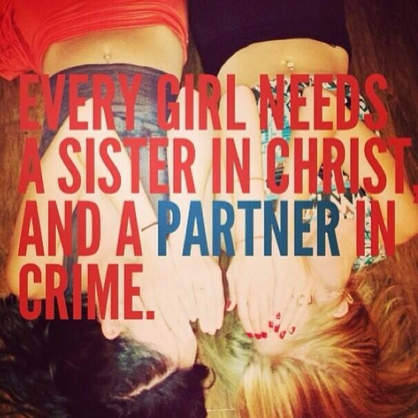 Religious Quotes For Best Friends : Best images about bestfriend quotes on