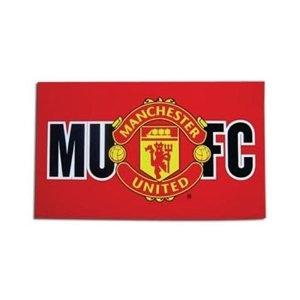 http://www.amazon.com/gp/product/B000MUNLQS/ref=as_li_qf_sp_asin_tl?ie=UTF8=ruiludo-20_code=as3=211189=373489=B000MUNLQS: Manchester United FC - Official EPL MUFC Flag