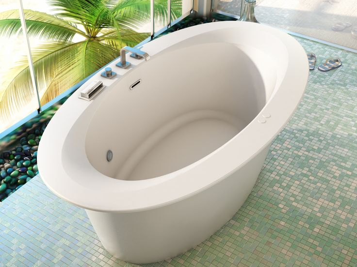 67 best BainUltra bathrooms images on Pinterest | Bathtubs ...