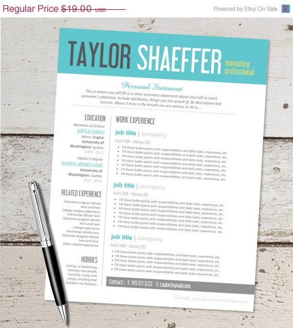 18 best Resume Ideas for Event Planner images on Pinterest Event - resume paper office depot