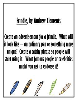 What is your favorite frindle color?