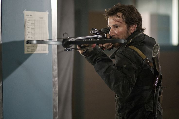 Falling Skies - Season 1 Episode 5 Still