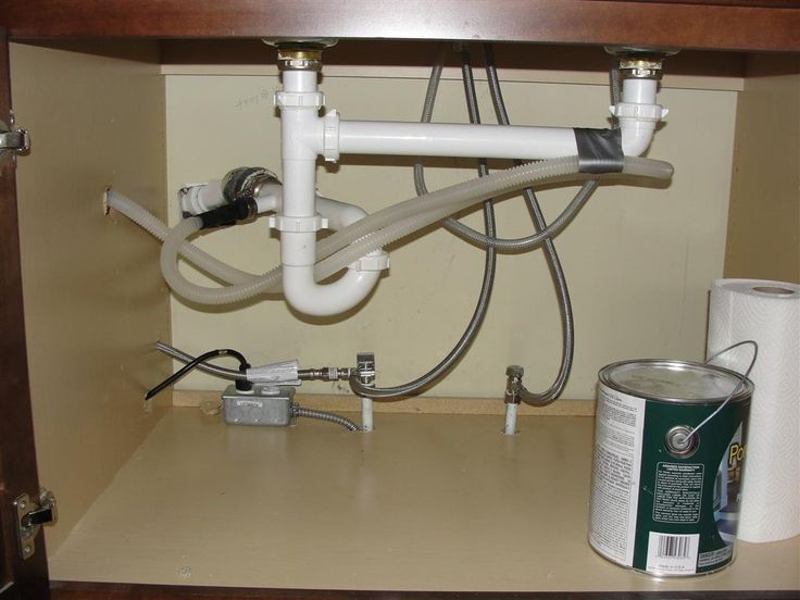 reno kitchen sinks kitchen remodel kitchen ideas plumbing dishwashers
