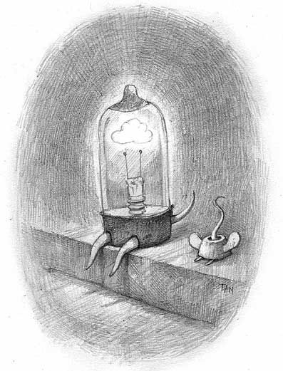 the lost thing belonging by shaun Shaun tan creates superbly detailed picture books that are ideal to use in shared  strategic reading  in 'the lost thing' shaun tan creates a surreal world that  merges the everyday with the uncommon  belonging somewhere or to  someone.