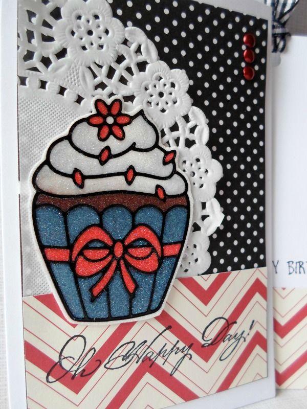 2790 best elizabeth craft designs images on pinterest for Elizabeth craft designs glitter
