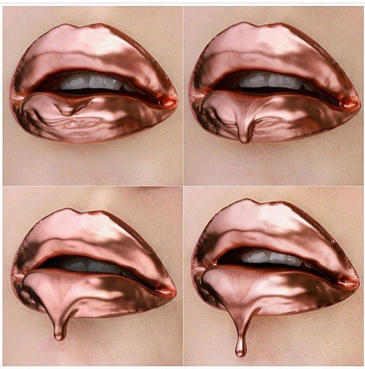 Rose gold | http://amykinz97.tumblr.com/  | https://instagram.com/amykinz97/ |