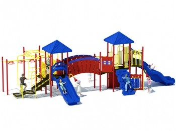 american parks company is your exclusive for all your park and commercial playground equipment needs for ages 5 to - Commercial Playground Equipment