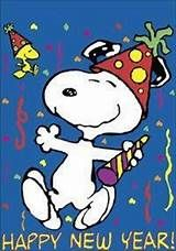 charlie brown new year resolution - Yahoo Image Search Results