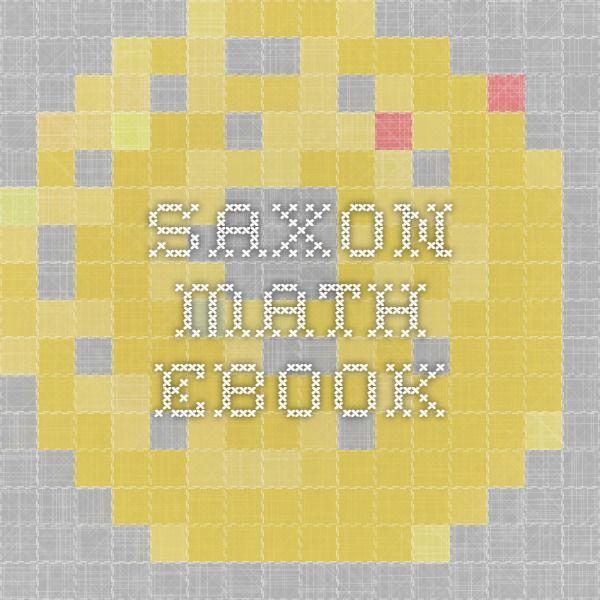 saxon math 3 lesson worksheet 96b 1000 images about. Black Bedroom Furniture Sets. Home Design Ideas