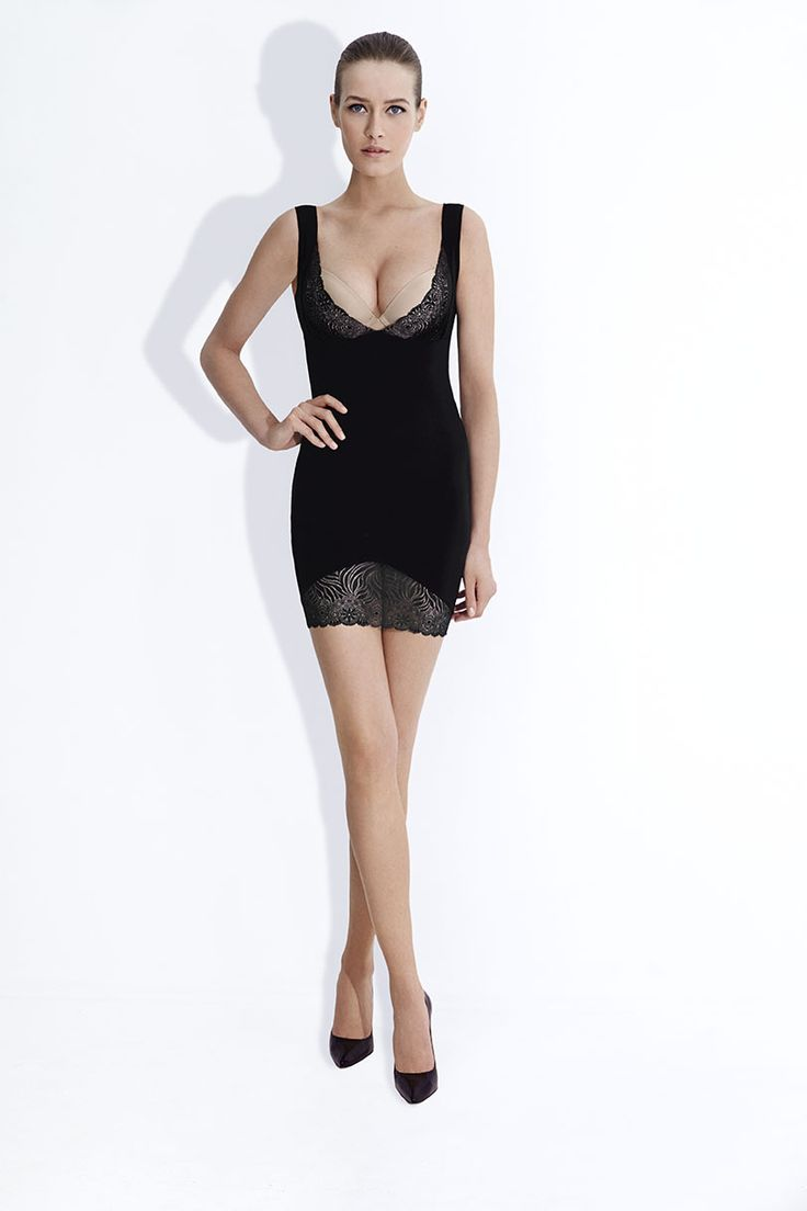 1000 images about chic shapewear on pinterest top models body