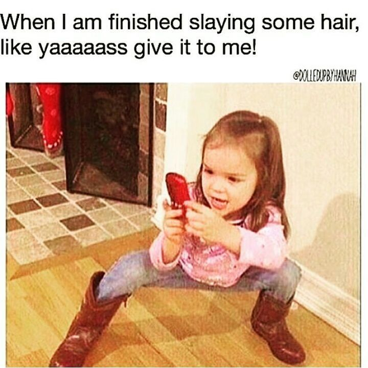 Me every time  #stylistbehavior #likeforlike #like4like #likesreturned #followme…