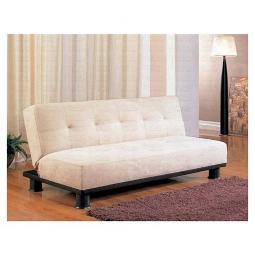 17 Best ideas about Small Futon on Pinterest