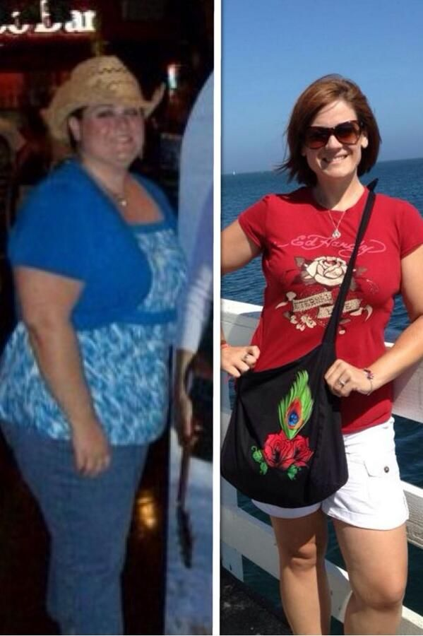 2 weeks extreme weight loss advanced