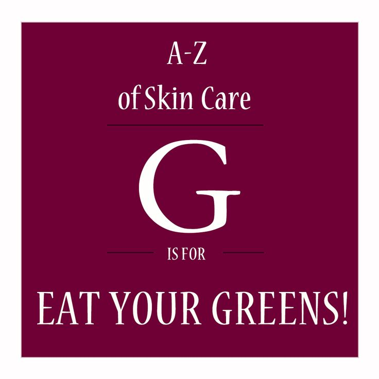Forgive me for sounding like your mother, but EAT YOUR GREENS!  Don't like your greens? I understand! Lucky we have a selection of superfoods that you can mix into your smoothies to help get your fix of these amazing nutrients without having to eat them!   http://www.nzhealthfood.com/vitamins-minerals-supplements/super-foods.html   #skincare #healthy #beauty #superfoods #natural