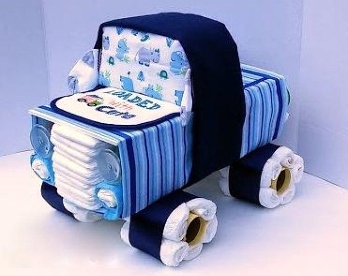 Unique Baby Shower Gift Ideas For A Boy : Best car baby showers ideas on themes