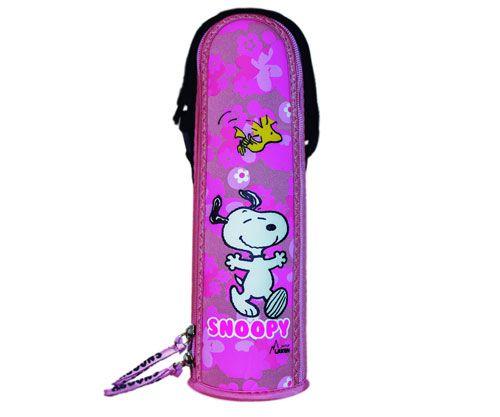 536b67f00d025-Termo-Liquido-Laken-Snoopy-Rosa-Tutete-1_l