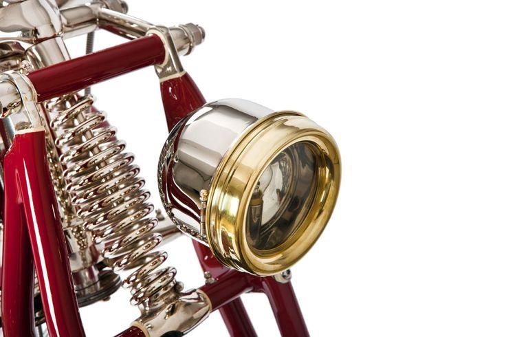 Custom-Indian-Motorcycle-14.jpg (1348×899)