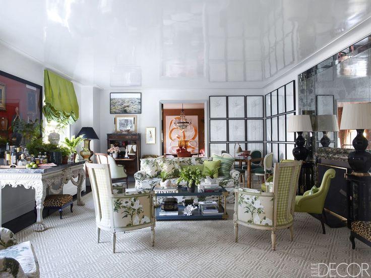 46 besten Furniture Bilder auf Pinterest für zu Hause, Wohnen und - wohnzimmer amerikanischer stil