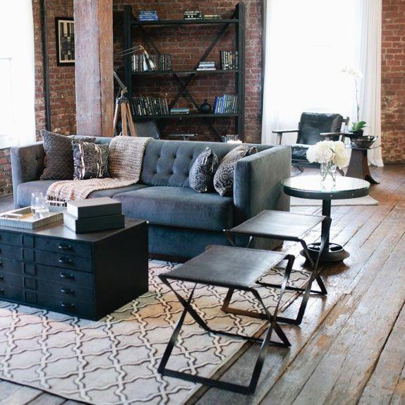 best 25+ bachelor pad decor ideas on pinterest | bachelor decor