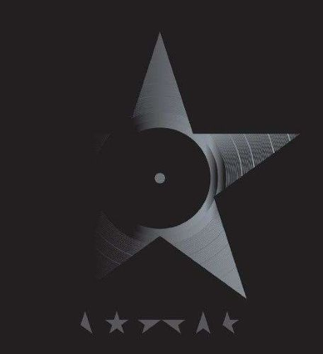Blackstar (180 Gram)