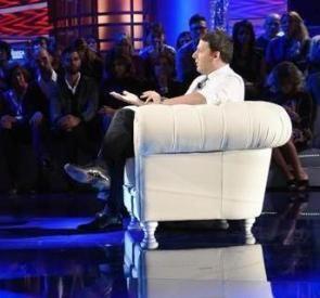 """Renzi lancia il bonus bebè per le neo mamme: """"80 euro al mese per 3 anni, si parte nel 2015"""": http://www.lavorofisco.it/renzi-lancia-il-bonus-bebe-per-le-neo-mamme-80-euro-al-mese-per-3-anni-si-parte-nel-2015.html"""