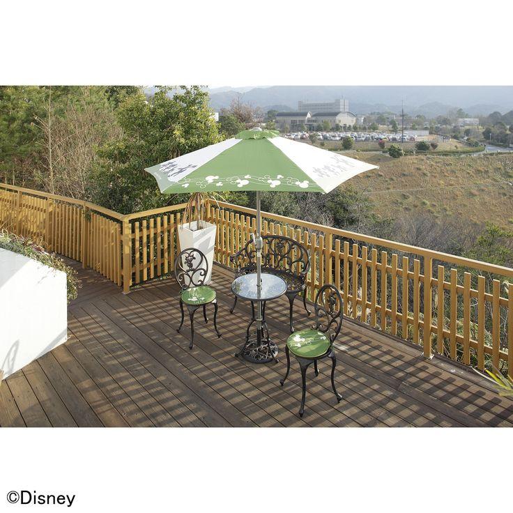 ファンタジアラブチェアー ガーデン 庭 家具 ファニチャー Furniture チェア ベンチ 椅子