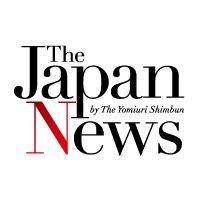 #orbispanama Luring Panama away from Taiwan a troubling diplomatic move by China - The Japan News #KEVELAIRAMERICA
