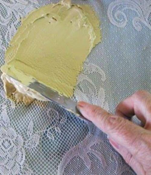 Les 10 meilleures images à propos de Paints sur Pinterest Peindre - Peindre Des Portes En Bois