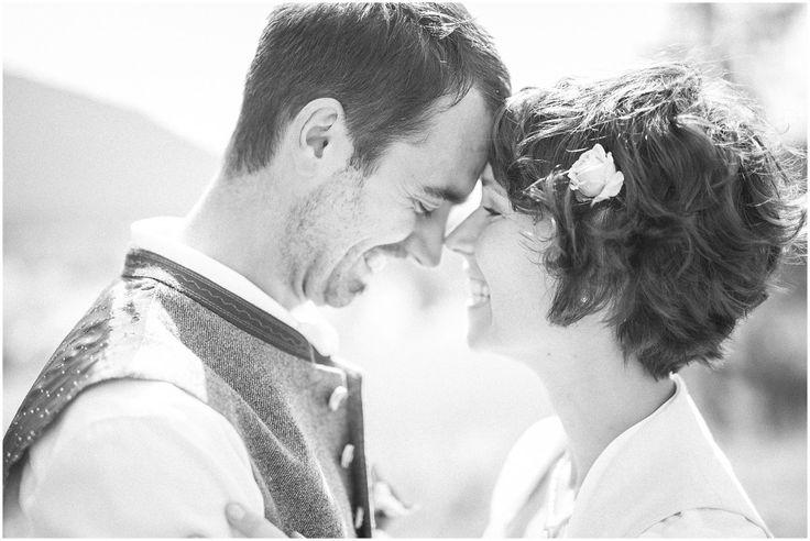 Blitzkneisser-Foto-Hochzeit-Wedding-Tyrol-Austria-Seefeld-Heiraten-Tirol-Fotograf