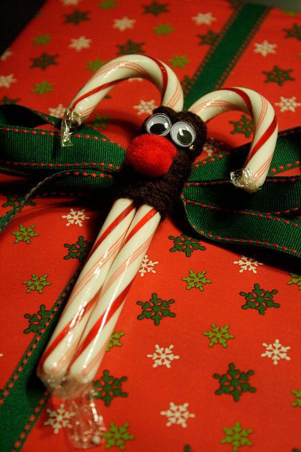 Google Image Result for http://cdn.decoist.com/wp-content/uploads/2011/12/Christmas-Sweets-for-Kids-2.jpg