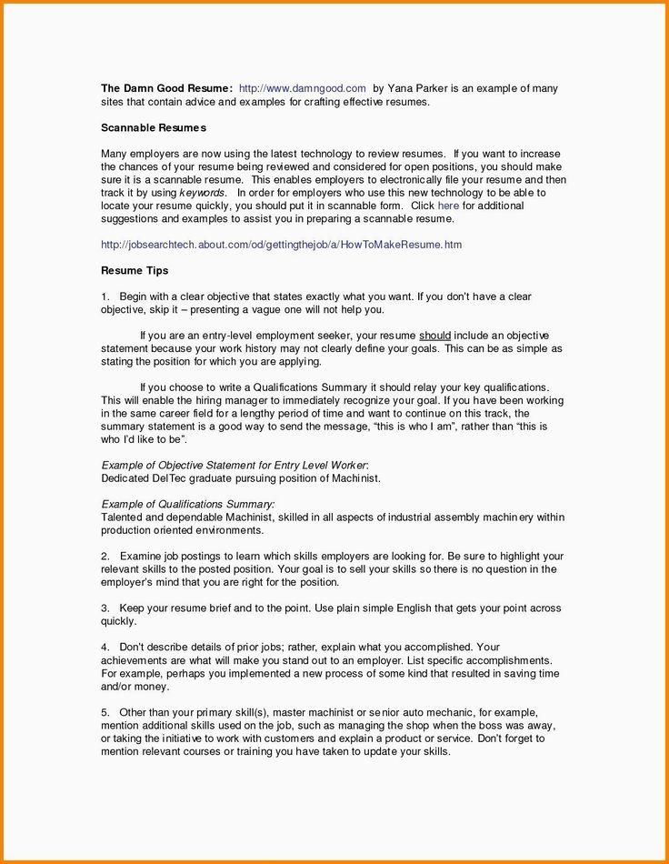 Sales Associate Resume Summary