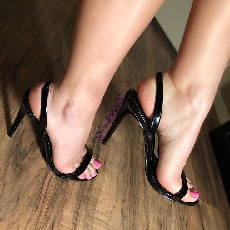 asian-bryci-heels-feet-hillebrand-gets-fucked