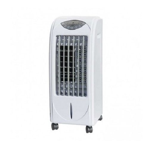 Evaporative-Air-Cooler-Portable-Air-Conditioner-Small-AC-Unit-Dorm-Home-Office