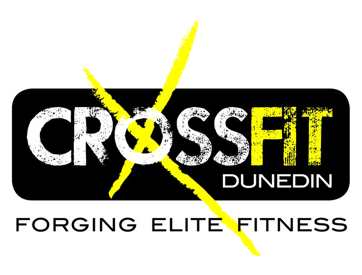 awesome reebok crossfit logo