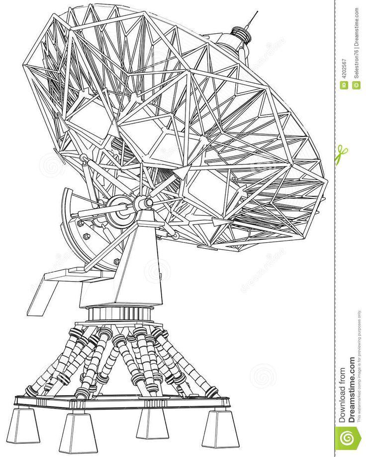 doppler-radar-technical-draw-4202567.jpg (1043×1300)