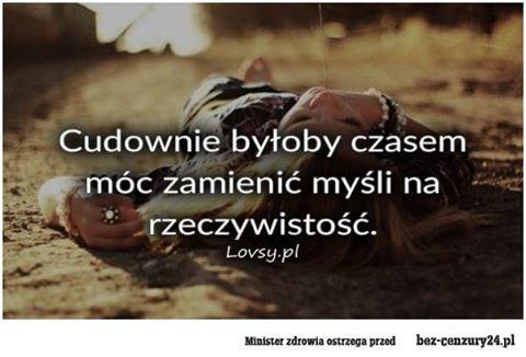 Zdjęcie użytkownika Bez-Cenzury.