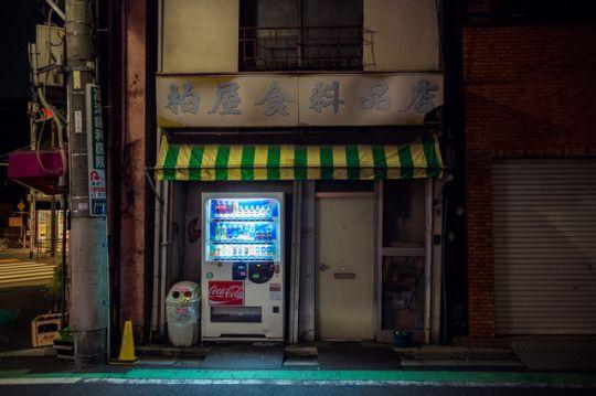 http://tokyostreet.photo/ (tumblr)