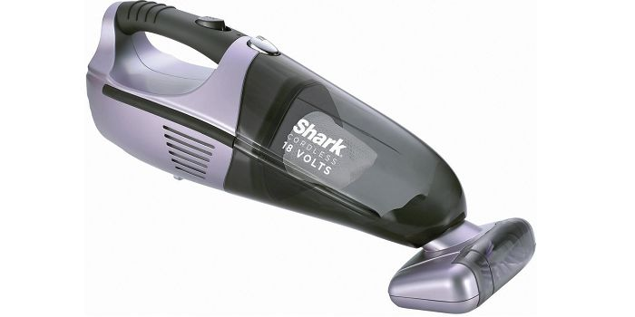 10 Best Handheld Vacuum Cleaners Under $100 | TechCinema