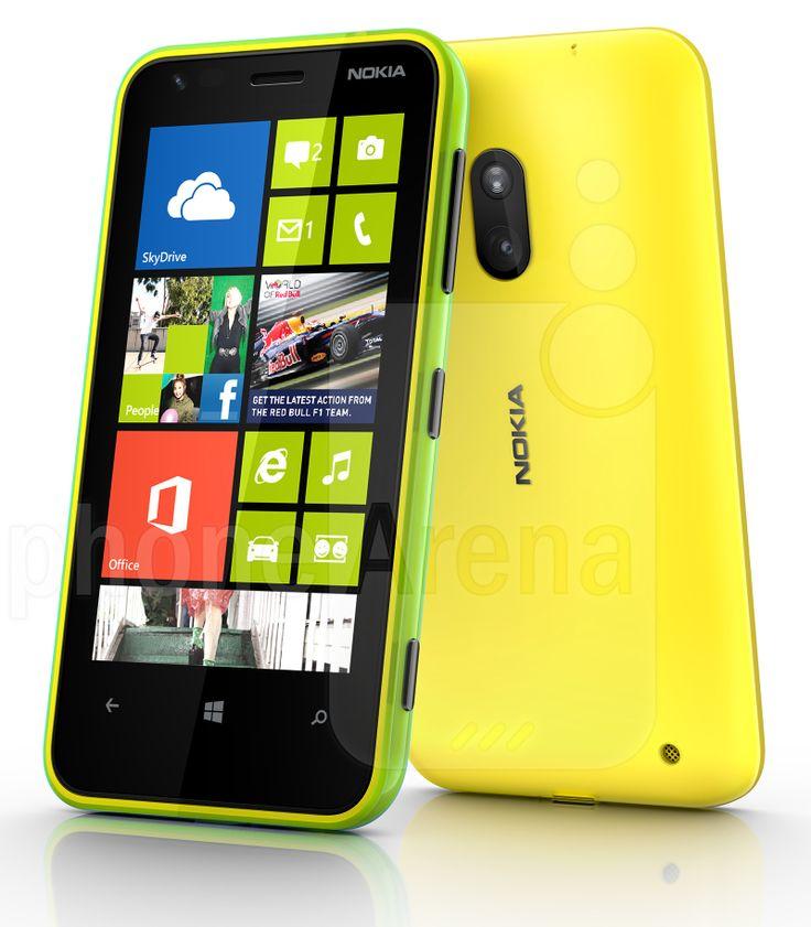 Скачать драйвера для nokia lumia 620