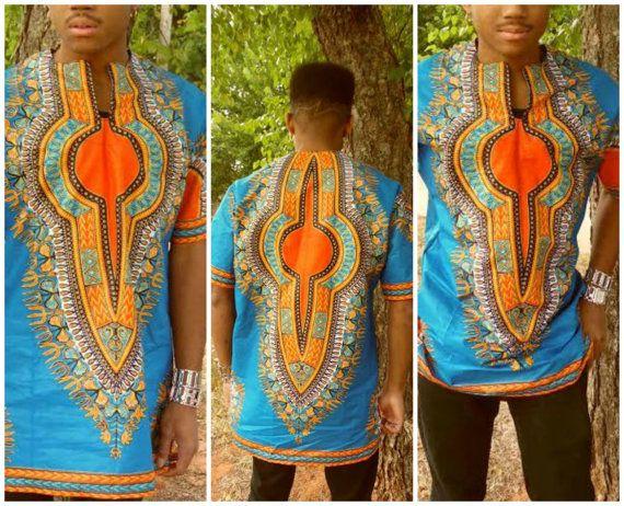 NEW Men's Dashiki Shirt Round Neck, Dashiki Shirt, Basketball Shirt,Dashiki Shirt,African Traditional  Shirt, Men Dashiki Shirt, Men Fashion